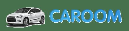 Caroom