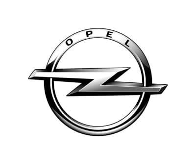 Toute L Histoire Des Logos Automobiles