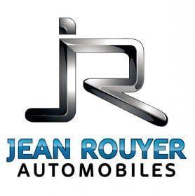 Groupe Jean Rouyer automobile