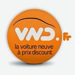 vnd pr sentation du mandataire voiture neuve discount. Black Bedroom Furniture Sets. Home Design Ideas