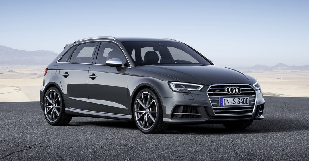 2018 Audi A3 Sportback Tdi Review Specs Cars News | 2017 - 2018 Cars ...