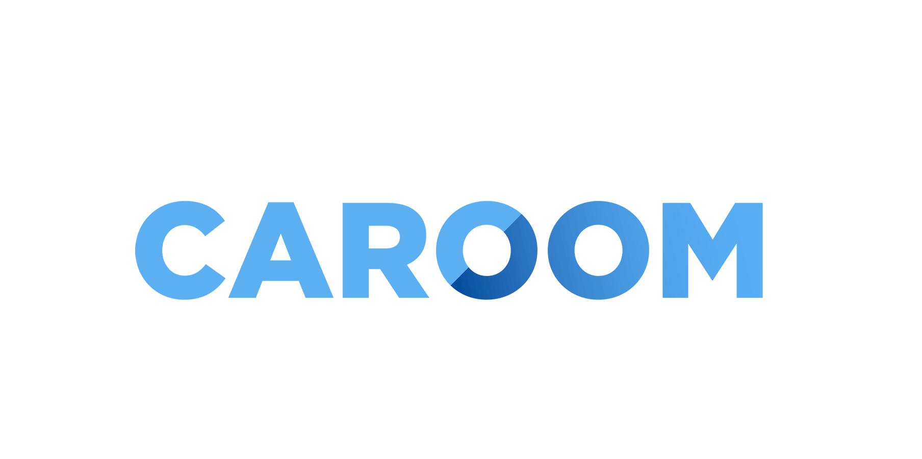Caroom, Carrom, karoom, Karoum, Karoom, Caroum