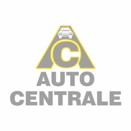 Auto Centrale