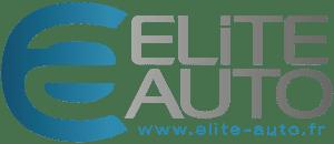 Logo de Elite Auto