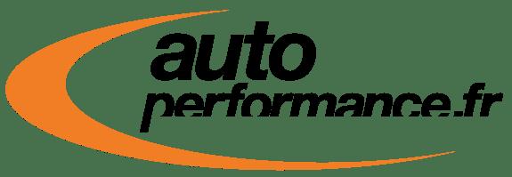 Logo Auto Performance