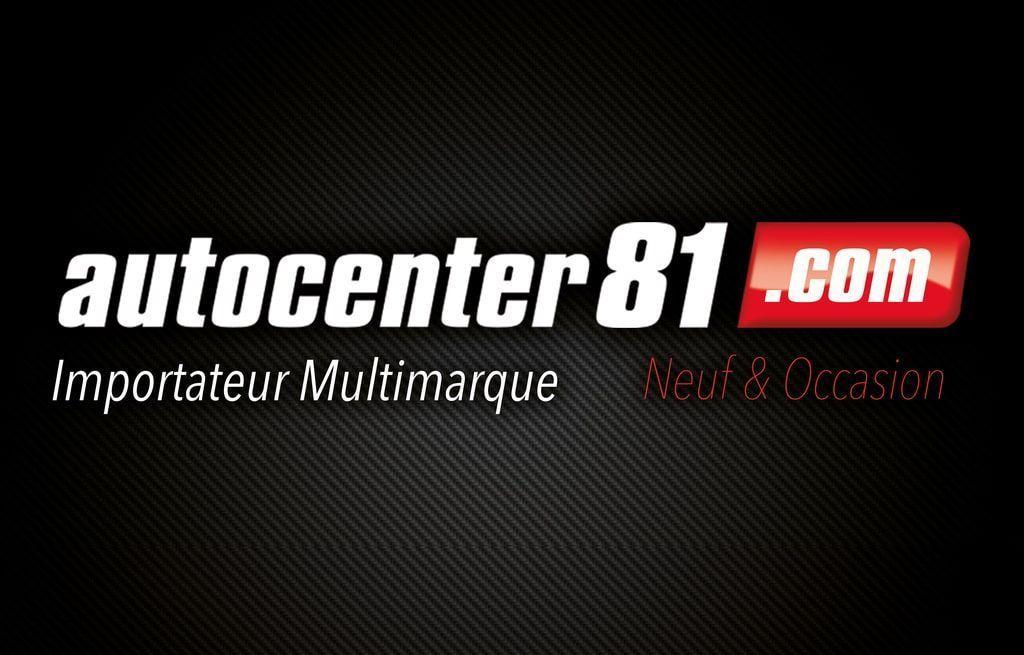 Le mandataire Auto center 81