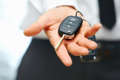 Aide pour acheter une voiture neuve