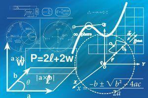 Méthode de calcul du coût de la carte grise