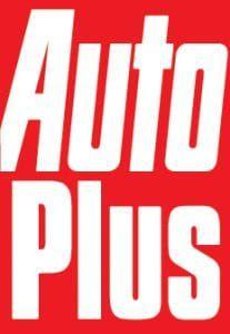 logo_autoplus