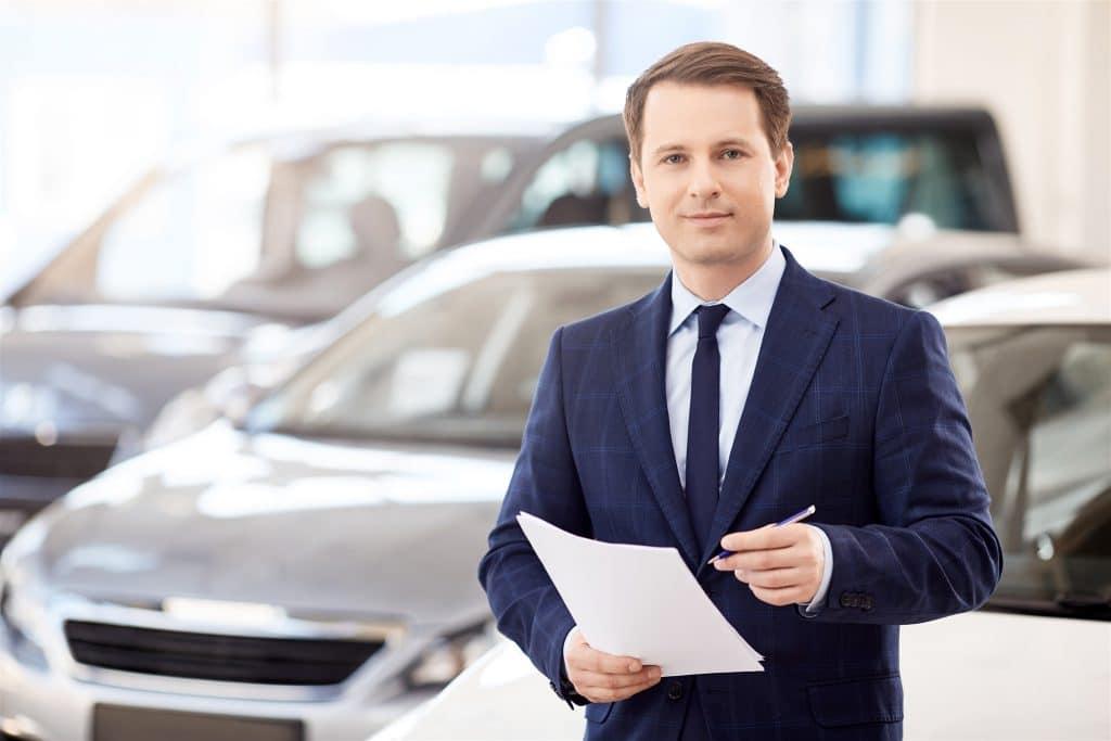 entretenir sa voiture : concession ou centre auto?