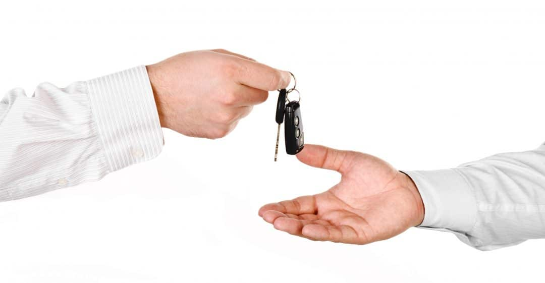 import mandataire auto acheter une voiture en espagne. Black Bedroom Furniture Sets. Home Design Ideas