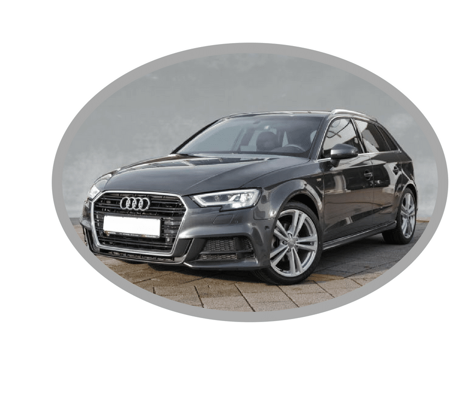 mandataire auto en belgique : comment acheter grâce à l'importation ?