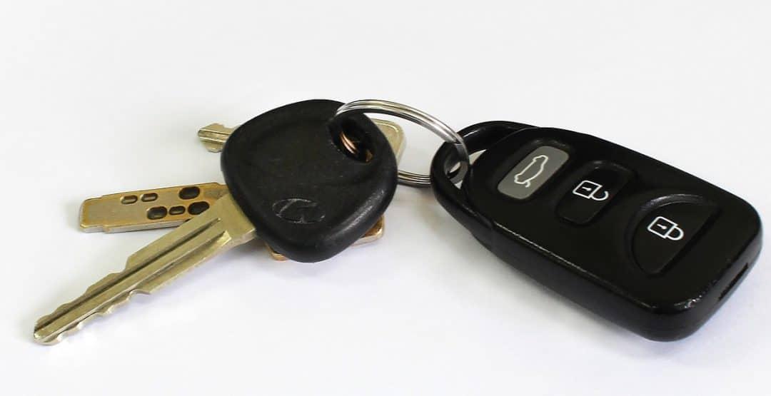 location longue durée (LLD) : choix du leasing auto ?
