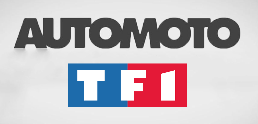 Automoto - TF1
